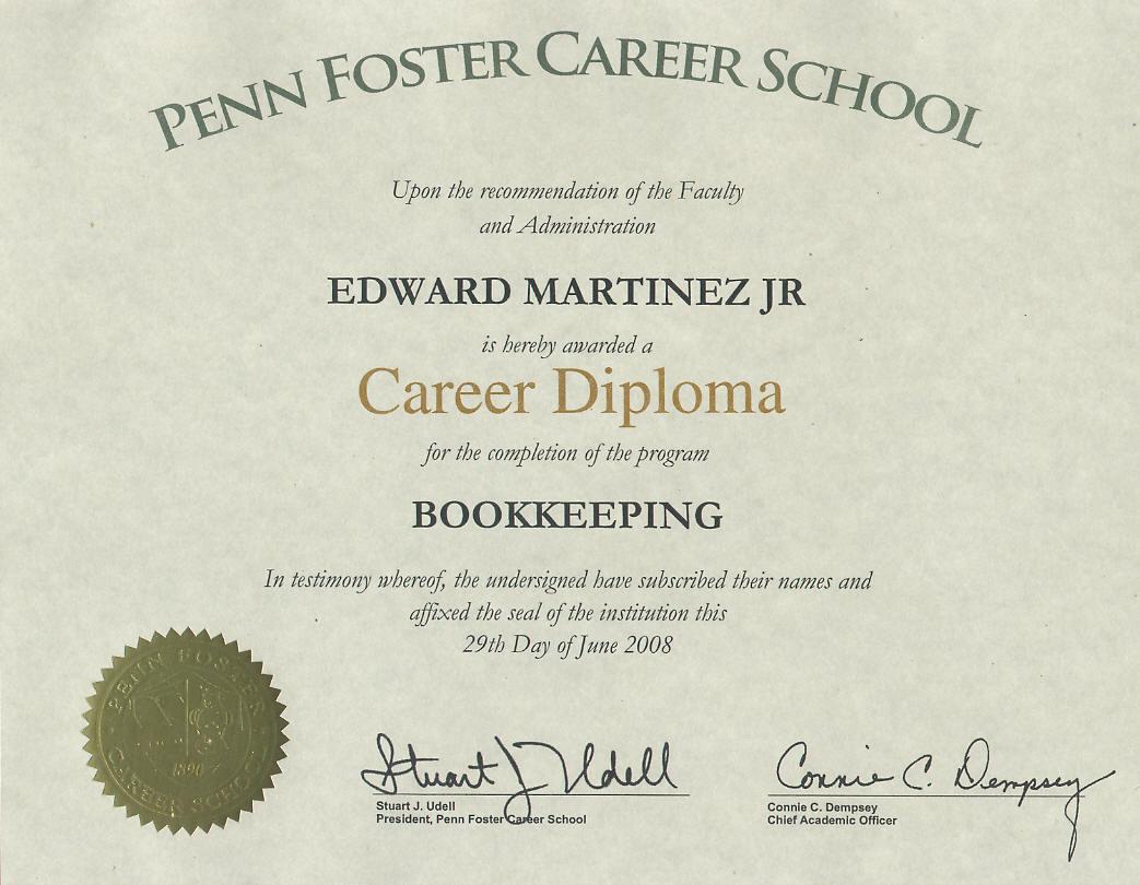 Online diploma online diploma programs free pictures of online diploma programs free 1betcityfo Images
